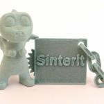 sinterit 3d drucker sls 3d printer4 150x150 - SinterIt: SLS Drucker unter $5.000 entwickelt von Ex-Google Mitarbeitern - Update: Vorbestellung