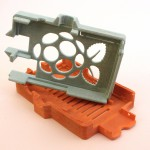 sinterit 3d drucker sls 3d printer5 150x150 - SinterIt: SLS Drucker unter $5.000 entwickelt von Ex-Google Mitarbeitern - Update: Vorbestellung