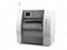 3DS proX300 - 3Druck – 3D-DruckerÜbersicht