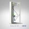Delta20x40 trequarti shop 60x60 - 3Druck – 3D-DruckerÜbersicht