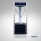 Delta40x70 shop 60x60 - 3Druck – 3D-DruckerÜbersicht