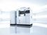 EOSINT M290 - 3Druck – 3D-DruckerÜbersicht
