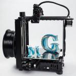 MakerGear M2 1 150x150 - MakerGear M2