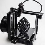 MakerGear M2 2 150x150 - MakerGear M2