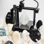 MakerGear M2 3 150x150 - MakerGear M2