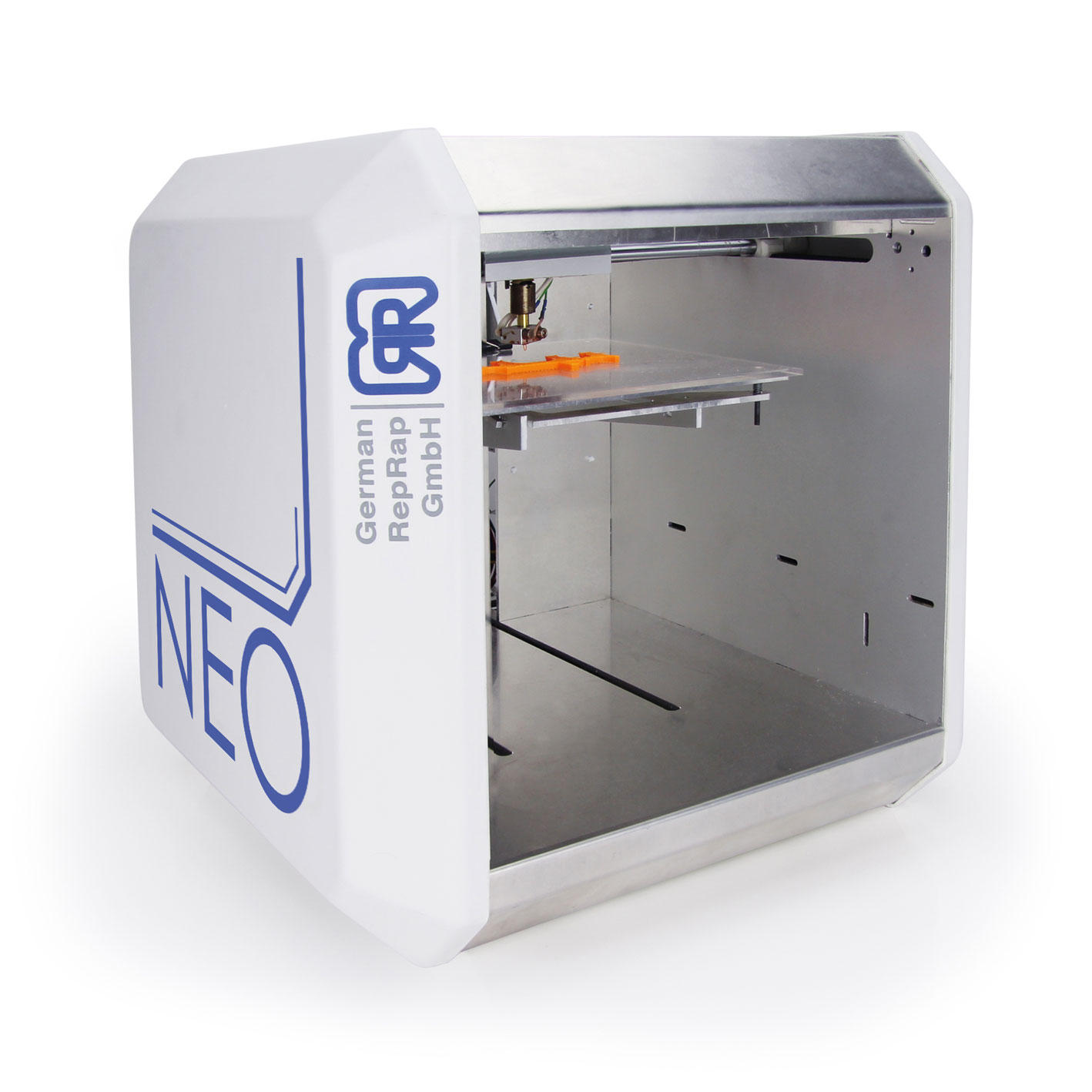 NEO_germanreprap_3d_drucker_3d_printer