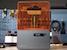 Neu Formlabs Form 1 Plus 3D Printer 3D Drucker SLA - 3Druck – 3D-DruckerÜbersicht
