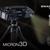 micron3d scanner - 3D-Scanner Liste
