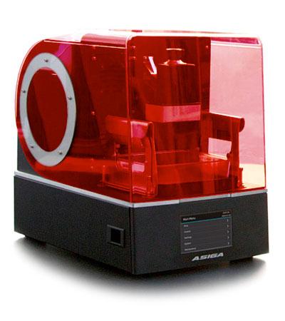 pico 2 01 - Asiga stellt neuen 3D-Drucker Pico 2 vor - Update: ab Februar in Deutschland verfügbar