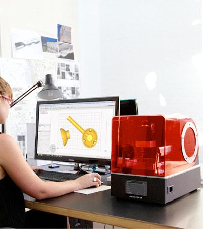 pico 2 03 - Asiga stellt neuen 3D-Drucker Pico 2 vor - Update: ab Februar in Deutschland verfügbar