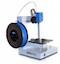 pp3dp UP Plus 2 3D Printer 60x64 - 3Druck – 3D-DruckerÜbersicht