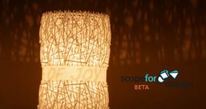 3d druck lampen bersicht for Lampen 3d modelle