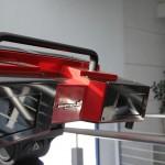 smarttech 3d scanner 150x150 - MICRON3D Scanner von SMARTTECH - Update: MICRON3D Color