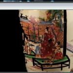 smarttech 3d scanner2 150x150 - MICRON3D Scanner von SMARTTECH - Update: MICRON3D Color