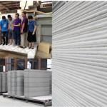 3D Printing Houses 150x150 - Möbel und Häuser aus dem 3D Drucker von WinSun
