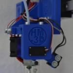 DSC 0023 wcey0sno 150x150 - HM-3D First EVO 3D-Drucker