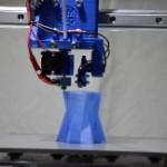 DSC 0026 u1939031 150x150 - HM-3D First EVO 3D-Drucker