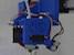 HM 3D First EVO 67x50 - 3Druck – 3D-DruckerÜbersicht