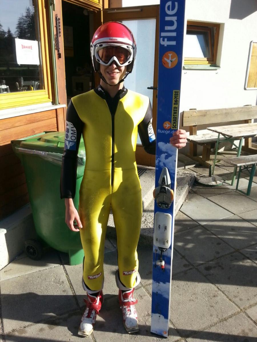 nächste winterolympiade
