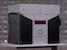 sintratec 67x50 - 3Druck – 3D-DruckerÜbersicht