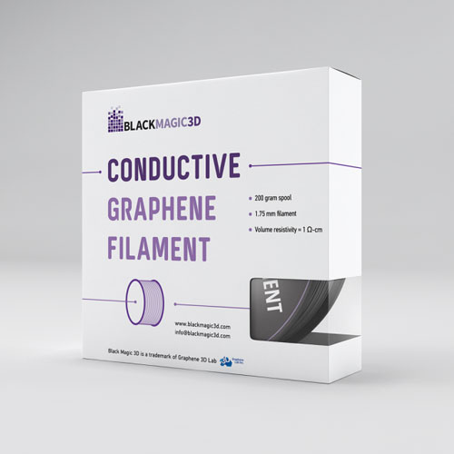 conductive_graphene_filament_graphene3dlabs
