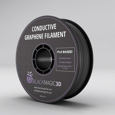 graphene_3dlab_filament