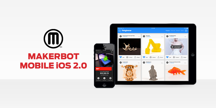 makerBot_mobile