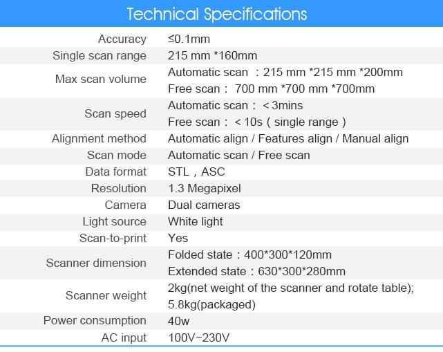 tech_specs_einscan