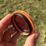 3D Druck Sonnenfinsternisaufsatz 150x150 - Sonnenfinsternis mittels 3D gedrucktem Aufsatz festgehalten