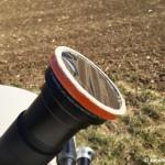 3D Druck Sonnenfinsternisaufsatz 4 150x150 - Sonnenfinsternis mittels 3D gedrucktem Aufsatz festgehalten