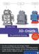 3D Druck der praktische einstieg - Literaturempfehlung