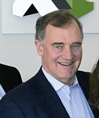 Harald Sack Ziegler - Wir Leiden Mit Ihm