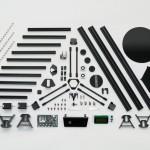 IMG 5408B 1030x686 150x150 - ATOM 2.0 FFF Delta 3D Drucker wird über Ulule finanziert