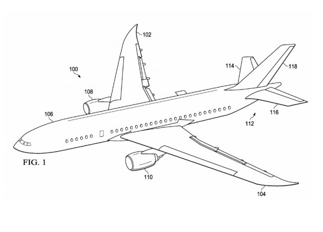 airplane stencils with Boeing Meldet Patent Fuer 3d Druck Von Flugzeug Ersatzteilen An 2830593 on Stock Photo Airplane Airbus Silhouette together with Father Day Coloring Pages also Airport Runway Top View also Watch likewise Snoopy 27s Doghouse.