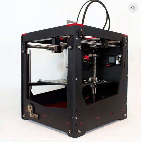 boxzy_3d_printer_3d_drucker_cnc
