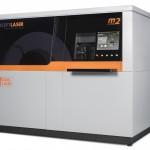 concept laser m2 cusing1 150x150 - Concept Laser stellt M2 cusing für Dentallabore auf IDS 2015 vor