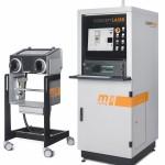 concept laser m2 cusing11 150x150 - Concept Laser stellt M2 cusing für Dentallabore auf IDS 2015 vor