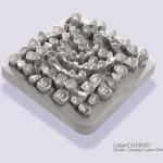 concept laser m2 cusing2a 150x150 - Concept Laser stellt M2 cusing für Dentallabore auf IDS 2015 vor