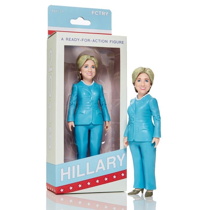 hillary_clinton_2016_president_3d_druck_3d_printing_action_figure