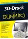 3D druck fuer dummies - Literaturempfehlung