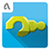 autodesk tinkerplay logo - 3D-Drucker Software