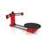 ciclop 3d scanner - 3D-Scanner Liste