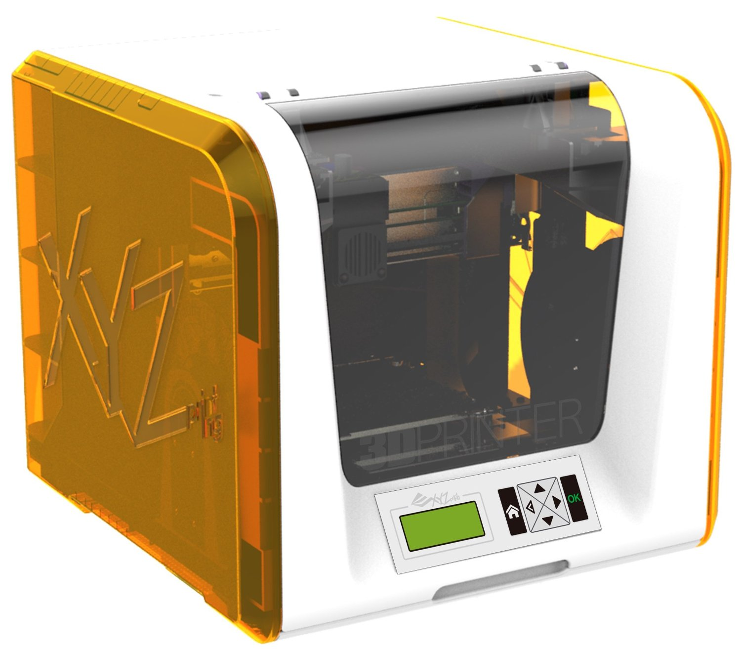 da_vinci_junior_3d_drucker_3dprinter