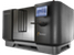 objet1000 plus - 3Druck – 3D-DruckerÜbersicht
