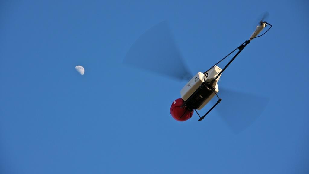 sarah_3d_Druck_windform_crp_flying_cam3
