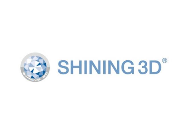 shining 3d - In Kürze: Arcam CEO und CFO treten zurück, neuer CEO bei Rize, Shining3D Partnerschaft