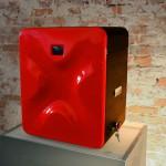 sinterit sls 3d printer 3d drucker 150x150 - SinterIt: SLS Drucker unter $5.000 entwickelt von Ex-Google Mitarbeitern - Update: Vorbestellung