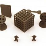 sinterit sls 3d printer 3d drucker1 150x150 - SinterIt: SLS Drucker unter $5.000 entwickelt von Ex-Google Mitarbeitern - Update: Vorbestellung