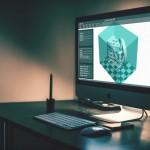 sinterit sls 3d printer 3d drucker2 150x150 - SinterIt: SLS Drucker unter $5.000 entwickelt von Ex-Google Mitarbeitern - Update: Vorbestellung