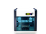 xyz da vinci 20 - 3Druck – 3D-DruckerÜbersicht